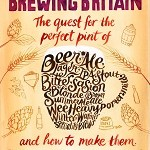 Brewing Britain - Quest for the perfect pint